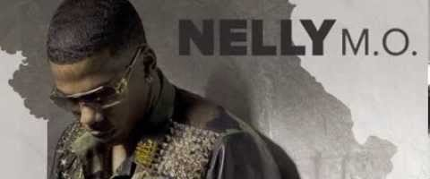 Nelly dropt nieuwe single 'Heaven'