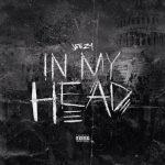 Jeezy brengt nieuwe track 'In My Head'