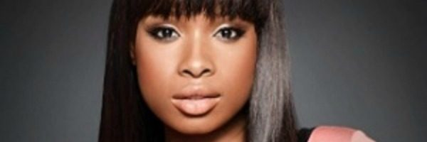Hot Jam: Week 40 2013 Jennifer Hudson – I Can't Describe (The Way I Feel)