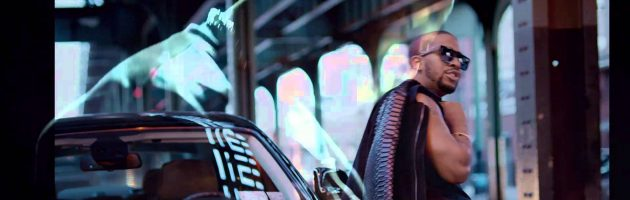 Video: Omarion ft. Pusha T & Fabolous – Know You Better