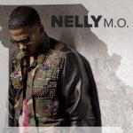 Tracklisting: Nelly's M.O blootgelegd