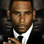 'The Box wil concert R. Kelly cancellen'