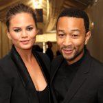 John Legend getrouwd met Chrissy Teigen