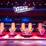 The Voice: Anne Wilson blijft jarenlang achttien