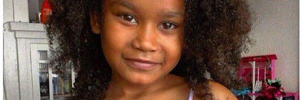 Game doneert 10.000 dollar voor begravenis vermoord meisje