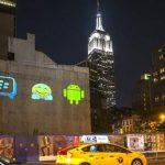 BlackBerry stelt BBM weer beschikbaar voor Android en iPhone