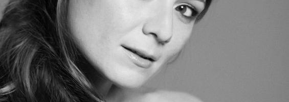 GTST-actrice met de dood bedreigd
