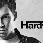 Hardwell populairste DJ ter wereld