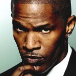 Jamie Foxx brengt 'Hollywood' in mei