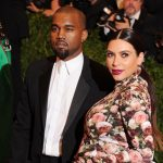Kanye West en Kim Kardashian verloofd