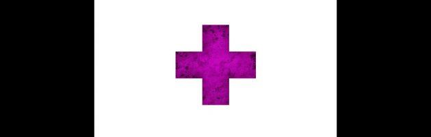 #MusicMondays: Justin Bieber dropt Recovery