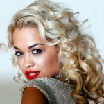 Calvin Harris verbiedt optreden Rita Ora
