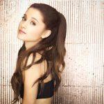 Ariana Grande komt met kerstmuziek