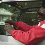 T-Pain en B.O.B komen met video 'Up Down'