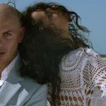 Pitbull dropt 'Timber' video met Kesha