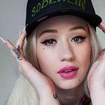 Hot Jam: Week 50 2013 Iggy Azalia – Leave It