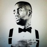 J. Ransom dropt nieuwe track 'Bring It Back'
