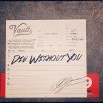Alicia Keys komt met 'Die Without You'