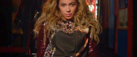 Beyonce in juli weer naar Amsterdam