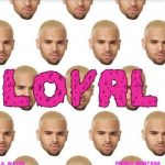 Teaser videoclip 'Loyal' van Chris Brown online