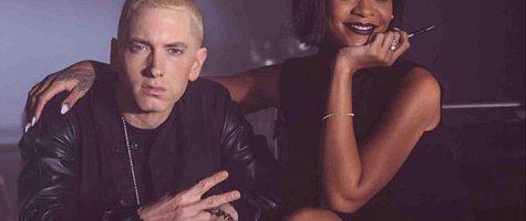 Rihanna pakt dertiende nummer 1 hit