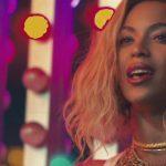 Beyonce en Jay-Z samen op tour?