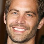 Fast & Furious-acteur Paul Walker overleden