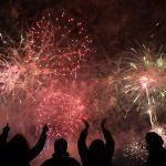 Vuurwerk vanaf dit jaar verboden