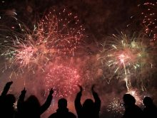 Amsterdam stelt officieel vuurwerkverbod in