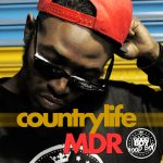 GoodBoyHoodBoy's MDR brengt 'Country Life'