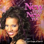 ConSoulTant brengt New Year, New You
