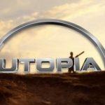 Utopia gekocht door Amerikaanse Fox