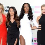 Danity Kane releast eerste single