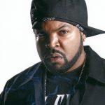 Ice Cube komt met releasedate nieuw album