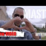 Masta released nieuwe video 'So High'