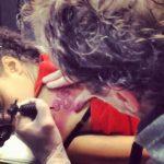 Die hard YS-fans zetten persoonlijke YS tattoos
