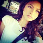 Hot Jam: Week 3 2014 Zendaya ft. Ty Dolla Sign – My Baby
