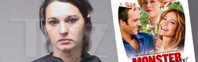 Vrouw brengt video te laat terug en belandt in cel