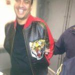 French Montana en Jadakiss gearresteerd