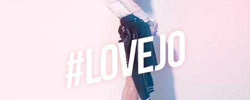 JoJo bedankt fans met mixtape