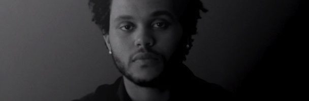 The Weeknd dropt nieuwe track 'After Hours'