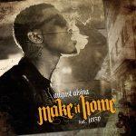 Hot Jam: Week 9 2014 August Alsina ft. Jeezy – Make It Home
