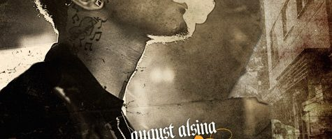 Hot Jam: Week 9 2014 August Alsina ft. Jeezy – Make It Home
