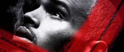 Chris Brown geeft nieuwe releasedate voor 'X'