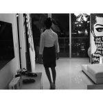 Omarion komt met nieuw album 'Sex Playlist'
