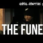 50 Cent dropt video voor 'Funeral'