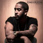 Omarion dropt eerste single van The Sex Playlist