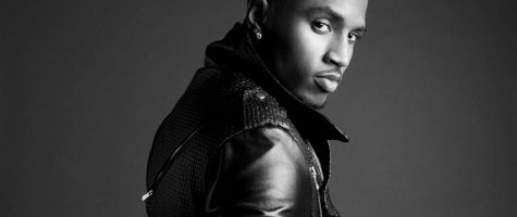 Trey Songz dropt remix 'Why Do You Love Me'