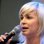 Victoria Koblenko doet niet aan one night stands