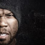 50 Cent dropt nieuwe track 'Hold On'